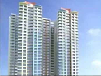 657 sqft, 2 bhk Apartment in Builder Project Thane, Mumbai at Rs. 1.4000 Cr