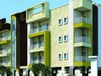 1290 sqft, 3 bhk Apartment in Builder Om Sai Dham Bariatu Road, Ranchi at Rs. 55.0000 Lacs