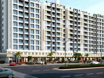 1236 sqft, 3 bhk Apartment in Builder east12 Shankar Nagar, Raipur at Rs. 35.8440 Lacs