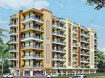 1350 sqft, 3 bhk Apartment in Builder dav green Shahberi, Greater Noida at Rs. 28.5000 Lacs