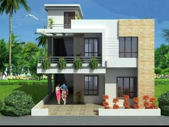 1305 sqft, 2 bhk IndependentHouse in Builder Project Manikhamb, Balasore at Rs. 25.0000 Lacs
