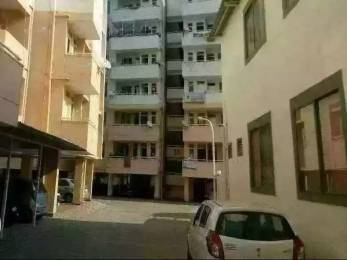 939 sqft, 2 bhk Apartment in Soumya Parklands Awadhpuri, Bhopal at Rs. 19.0000 Lacs