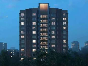 7200 sqft, 5 bhk Apartment in Builder Project SG Road, Ahmedabad at Rs. 6.5000 Cr