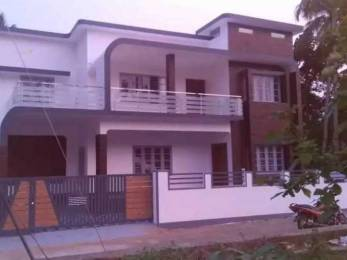 2300 sqft, 4 bhk Villa in Builder Valiaparambil Properties Aluva, Kochi at Rs. 90.0000 Lacs