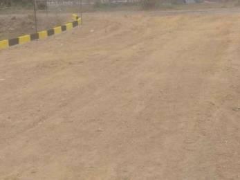 1150 sqft, Plot in Builder Project Guduvancheri, Chennai at Rs. 11.5000 Lacs