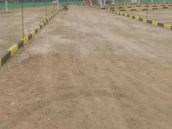 1075 sqft, Plot in Builder Project Guduvancheri, Chennai at Rs. 10.7500 Lacs