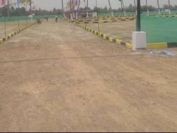 975 sqft, Plot in Builder Project Guduvancheri, Chennai at Rs. 9.7500 Lacs