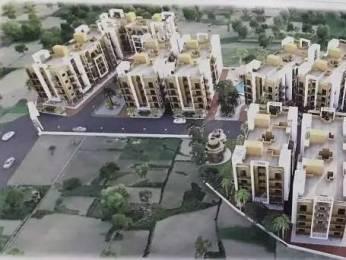 905 sqft, 2 bhk Apartment in Builder prayag city new Panvel navi mumbai, Mumbai at Rs. 42.9061 Lacs