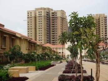 1930 sqft, 3 bhk Apartment in Sobha City Casa Serenita Kannur on Thanisandra Main Road, Bangalore at Rs. 35000