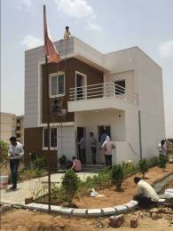 1100 sqft, 3 bhk Villa in Builder Project Ajmer Road, Jaipur at Rs. 26.9500 Lacs