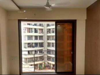 440 sqft, 1 bhk Apartment in Builder gokul havien Thakur complex, Mumbai at Rs. 20000