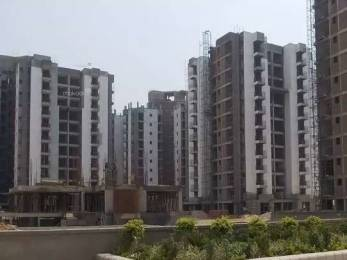 1575 sqft, 3 bhk Apartment in Piyush Heights Sector 89, Faridabad at Rs. 42.0000 Lacs
