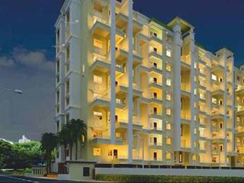 945 sqft, 2 bhk Apartment in Builder Project Wardha Road, Nagpur at Rs. 29.2950 Lacs