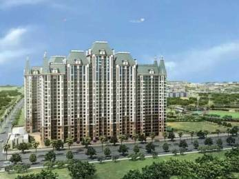 1045 sqft, 2 bhk Apartment in Builder Saya Homes Zion Sector 4 Noida Extension Noida Extn, Noida at Rs. 42.1000 Lacs