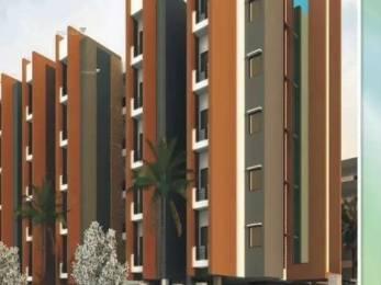 550 sqft, 1 bhk Apartment in Builder Jeevan Adhaar Dohra Road, Bareilly at Rs. 9.0000 Lacs