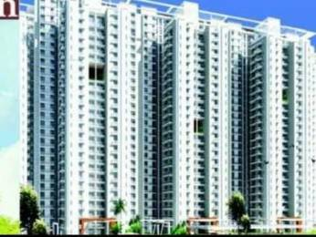 1735 sqft, 3 bhk Apartment in Civitech Stadia Sector 79, Noida at Rs. 78.0750 Lacs