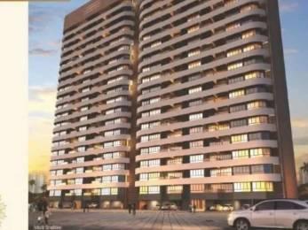 1640 sqft, 3 bhk Apartment in Builder Kumar Prospera Magarpatta Road, Pune at Rs. 1.3800 Cr