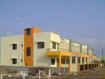 1400 sqft, 2 bhk BuilderFloor in Builder Phuspandari Dream house O z a r Airport Road, Nashik at Rs. 27.5000 Lacs