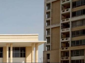 7200 sqft, 6 bhk Villa in Jaypee Estate Homes Swarn Nagri, Greater Noida at Rs. 10.0000 Cr