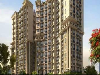 549 sqft, 1 bhk Apartment in  Safal Sai Chembur, Mumbai at Rs. 1.2000 Cr