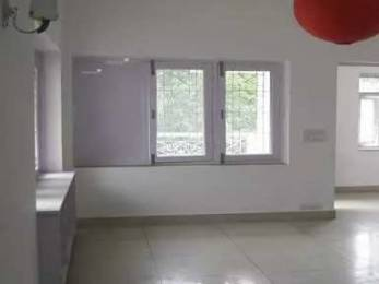 714 sqft, 2 bhk Apartment in Builder Project Sector 5, Kolkata at Rs. 7500