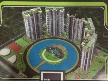 925 sqft, 2 bhk Apartment in Delhi Delhi Gate Chhawla, Delhi at Rs. 33.5000 Lacs