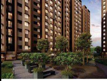 680 sqft, 2 bhk Apartment in Builder Project Naroda, Ahmedabad at Rs. 22.0875 Lacs