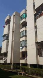 1400 sqft, 3 bhk Apartment in Builder Mughal Apartments Bagichi, Agra at Rs. 80.0000 Lacs