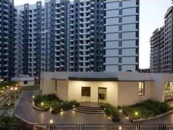615 sqft, 1 bhk Apartment in Bhoomi Acropolis Virar, Mumbai at Rs. 28.0000 Lacs