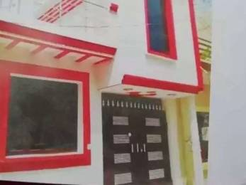 1200 sqft, 3 bhk IndependentHouse in Builder Project Suman Nagar, Haridwar at Rs. 20.0000 Lacs