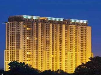 2225 sqft, 2 bhk Apartment in DLF The Crest Sector 54, Gurgaon at Rs. 3.5000 Cr