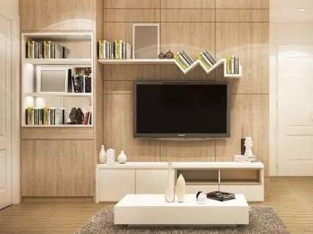 1360 sqft, 2 bhk Apartment in Akshar Elementa Tathawade, Pune at Rs. 20000