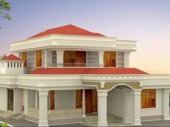 1800 sqft, 4 bhk Villa in Builder Project Navi Peth, Pune at Rs. 2.2100 Cr