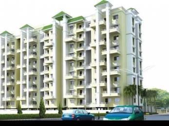 945 sqft, 2 bhk Apartment in Builder Project Wathoda Road, Nagpur at Rs. 29.2950 Lacs