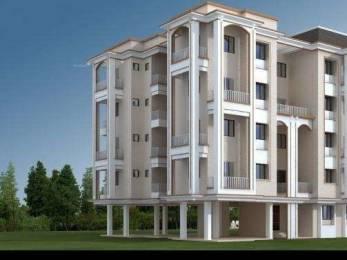 650 sqft, 1 bhk Apartment in Sky Kasturi Square Gotal Pajri, Nagpur at Rs. 13.0000 Lacs