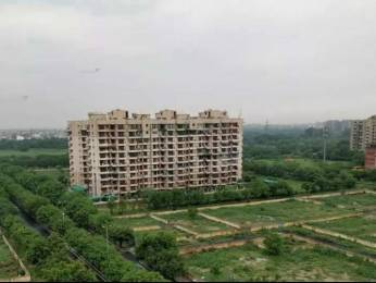2000 sqft, 4 bhk Apartment in Builder arvind apartment sector 19 dwarka delhi Sector 19 Dwarka, Delhi at Rs. 1.8500 Cr