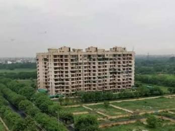 1700 sqft, 3 bhk Apartment in CGHS Developer Sea Sawk Apartment Sector 19 Dwarka, Delhi at Rs. 1.5000 Cr