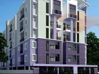 1107 sqft, 2 bhk Apartment in Builder A r spender park Horamavu, Bangalore at Rs. 38.7450 Lacs