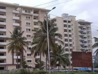 1558 sqft, 2 bhk BuilderFloor in Shravanthi Palladium Talaghattapura, Bangalore at Rs. 68.6840 Lacs
