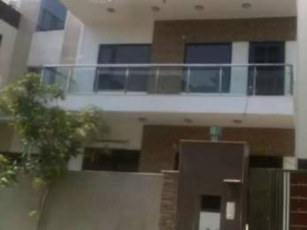 800 sqft, 2 bhk Apartment in Builder Khanna Properties Tagore Garden, Delhi at Rs. 20000