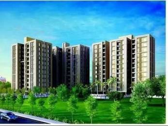 850 sqft, 2 bhk Apartment in Builder Akriti Police Line, Burdwan at Rs. 29.8500 Lacs