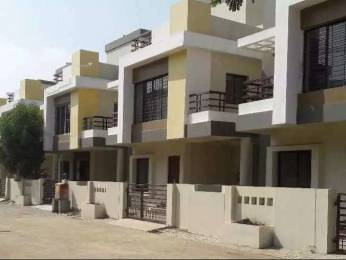 1368 sqft, 3 bhk Apartment in Builder Project Jamtha, Nagpur at Rs. 39.6738 Lacs