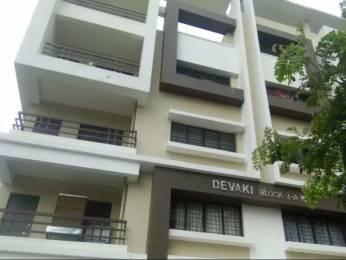 642 sqft, 2 bhk Apartment in Builder Vrindavan city Jamtha, Nagpur at Rs. 18.6299 Lacs