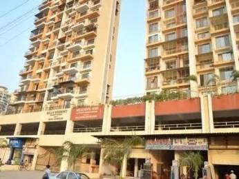 1145 sqft, 2 bhk Apartment in Varsha Balaji Residency Sector 15 Kharghar, Mumbai at Rs. 1.2700 Cr