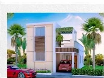 530 sqft, 2 bhk IndependentHouse in MCB Blossom Rich Avadi, Chennai at Rs. 25.5000 Lacs