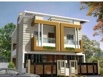 1400 sqft, 3 bhk Villa in Builder Project Narsala, Nagpur at Rs. 42.0000 Lacs