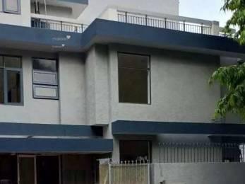 3500 sqft, 4 bhk Villa in Builder Project New Friends Colony, Delhi at Rs. 2.2500 Lacs