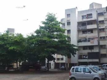 2500 sqft, 3 bhk Villa in Builder Ganga Village Handewadi Road Hadapsar, Pune at Rs. 17000