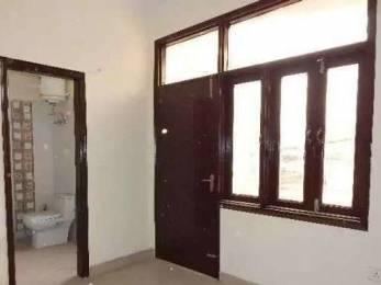 800 sqft, 2 bhk BuilderFloor in Builder builders floor khanpur Khanpur Deoli, Delhi at Rs. 28.5000 Lacs