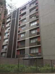 3780 sqft, 4 bhk Apartment in Trilokesh Gulmohar Auris Gulbai Tekra, Ahmedabad at Rs. 2.2000 Cr